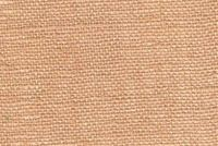 6879116 JUPITER NUTMEG Sheer Fabric