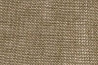 6879117 JUNO COFFEE Sheer Drapery Fabric