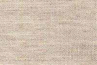6879118 JUPITER OATMEAL Sheer Fabric