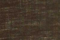 6879120 JUNO CHOCOLATE BIS Sheer Fabric