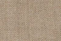 6879415 VICTOR NATURAL Solid Color Linen Fabric