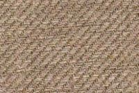 6879511 RAFAEL NATURAL Solid Color Linen Fabric