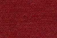 6881911 CLARK FLAME Solid Color Upholstery Fabric