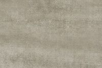 Trend HOLLYWOOD 02633-T TRUFFLE Solid Color Velvet Fabric