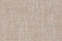 Trend PACIFIC LINEN 02635-T NATURAL Solid Color Linen Blend Fabric
