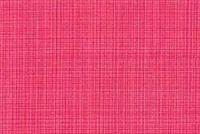 Williamsburg STRATFORD STRIE BLOSSOM 700444 Solid Color Fabric