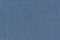 Williamsburg STRATFORD STRIE BLUEBELL 700440 Solid Color Fabric