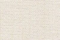 6883211 BATES SNOW Solid Color Crypton Incase Upholstery Fabric