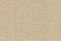 6883212 BATES CREAM Solid Color Crypton Incase Upholstery Fabric