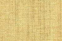 6883213 BATES LINEN Solid Color Crypton Incase Upholstery Fabric