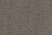 6883214 BATES FLAGSTONE Solid Color Crypton Incase Upholstery Fabric