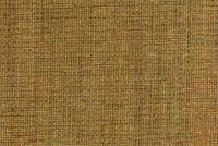 6883215 BATES SWEET BROWN Solid Color Crypton Incase Upholstery Fabric