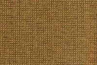 6883216 BATES BRACKEN Solid Color Crypton Incase Upholstery Fabric