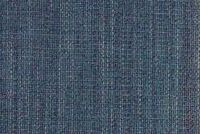 6883219 BATES STORM BLUE Solid Color Crypton Incase Upholstery Fabric