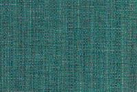 6883220 BATES TEAL Solid Color Crypton Incase Upholstery Fabric