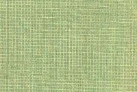 6883221 BATES SPRING GREEN Solid Color Crypton Incase Commercial Fabric