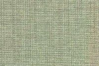 6883222 BATES STEEL GREY Solid Color Crypton Incase Upholstery Fabric