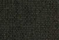 6883315 COLUMBIA DK COCOA Solid Color Upholstery Fabric