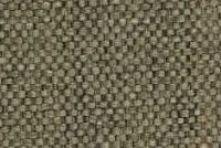 Revolution COLUMBIA PUTTY Solid Color Fabric