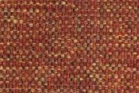 Revolution COLUMBIA SPICES Solid Color Fabric