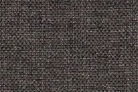 Revolution COLUMBIA DK GREY Solid Color Fabric