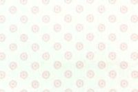 6883911 SYNDER BELLA Dot and Polka Dot Print Fabric