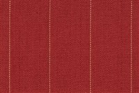 6887922 COPLEY STRIPE D3152 CARDINAL Stripe Jacquard Upholstery And Drapery Fabric