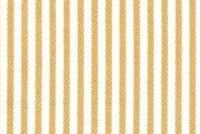 P Kaufmann GOOD LOOKIN STRIPE 117 HONEY Stripe Jacquard Fabric