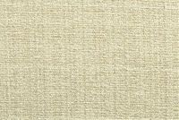 Bella-Dura ALAMEDA FLAX Solid Color Indoor Outdoor Upholstery Fabric