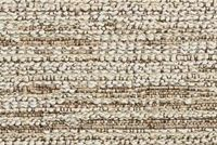 Bella-Dura LANDFALL SHALE Solid Color Indoor Outdoor Upholstery Fabric