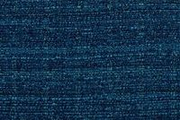 Bella-Dura LANDFALL INDIGO Solid Color Indoor Outdoor Upholstery And Drapery Fabric