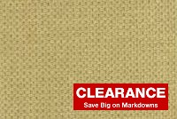 6893111 MOLLY KHAKI Solid Color Upholstery Fabric