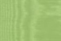 6893220 NEWCASTLE SPEARMINT Moire Fabric