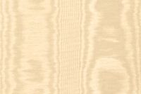 6893221 NEWCASTLE BUTTERSCOTCH Moire Fabric