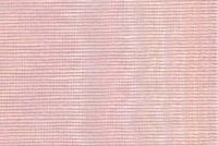 6893229 NEWCASTLE BOUQUET Moire Fabric