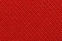 Bella-Dura MORADA RED CORAL Solid Color Indoor Outdoor Upholstery And Drapery Fabric