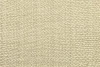 Bella-Dura PEBBLE BEACH DUNE Solid Color Indoor Outdoor Upholstery And Drapery Fabric