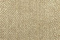 Bella-Dura PEBBLE BEACH MINERAL Solid Color Indoor Outdoor Upholstery And Drapery Fabric
