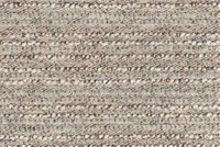 Bella-Dura NOLAND SAND AND STONE Solid Color Indoor Outdoor Upholstery Fabric