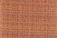 Bella-Dura HANDLOOM SPICES Solid Color Indoor Outdoor Upholstery Fabric