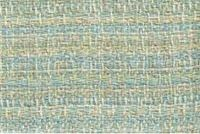 Bella-Dura HANDLOOM CELADON Solid Color Indoor Outdoor Upholstery And Drapery Fabric