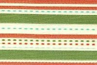 Bella-Dura PENNSY SOUTH BEACH Stripe Indoor Outdoor Upholstery Fabric