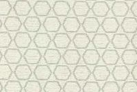 Bella-Dura ALBERS SUGAR Dot and Polka Dot Indoor Outdoor Upholstery Fabric