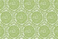 Covington SD-FOSSIL 251 ISLAND GREEN Indoor Outdoor Upholstery Fabric