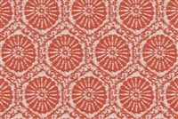 Covington SD-FOSSIL 318 PERSIMMON Indoor Outdoor Upholstery Fabric