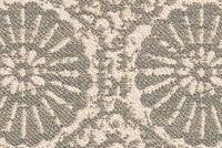 Covington SD-FOSSIL 91 SMOKE Indoor Outdoor Upholstery Fabric