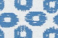 Covington SD-STEPPER 518 SEASIDE Dot and Polka Dot Indoor Outdoor Upholstery Fabric