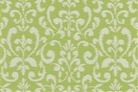 Covington SD-CECITA 251 ISLAND GREEN Floral Indoor Outdoor Upholstery Fabric