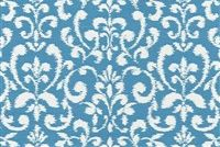 Covington SD-CECITA 518 SEASIDE Floral Indoor Outdoor Upholstery Fabric