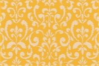 Covington SD-CECITA 8 DAFFODIL Floral Indoor Outdoor Upholstery Fabric